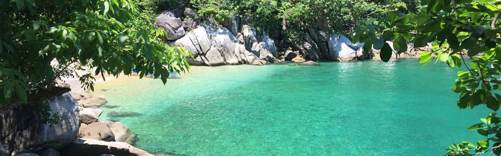 Hiking Adventures | Puerto Vallarta Hiking Tours | The Hiking Adventure is Awaiting